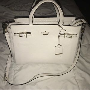 Kate Spade New York Lainie handbag